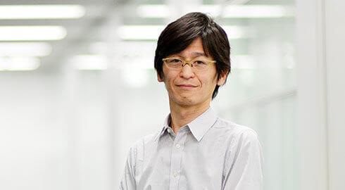 IT研修実績 NTTコミュニケーションズ(株)