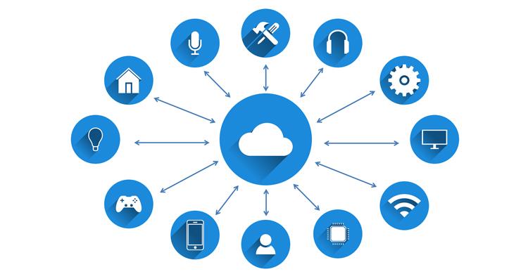 IoT研修で効率化・イノベーションを加速させるには?