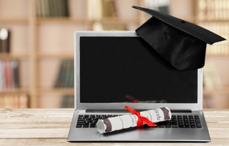 法人研修でIT資格を取得するメリット