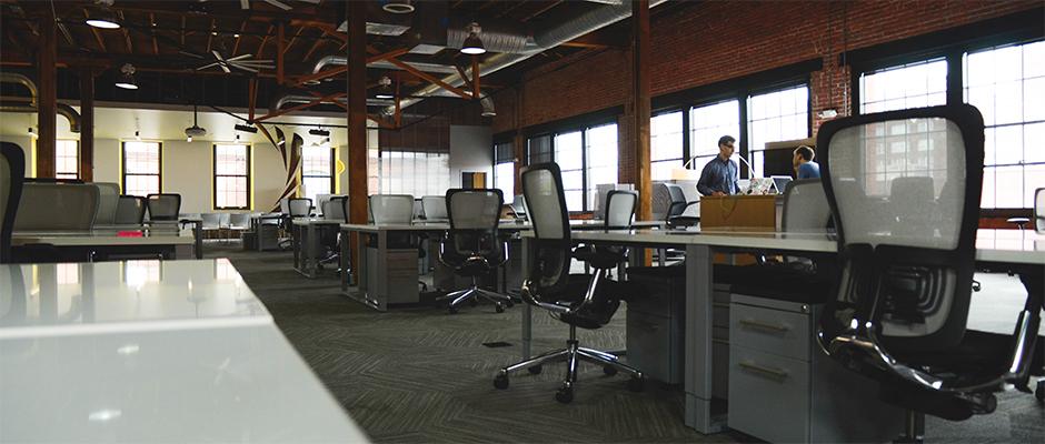 人材不足解消のために企業が今行うべき対策とは?