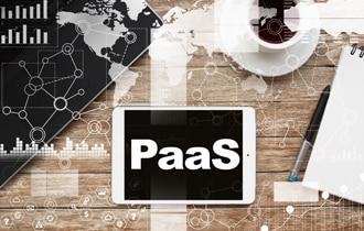 PaaS(Platform as a Service)