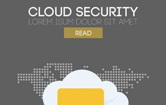 サーバーの安定性やセキュリティに関するリスク