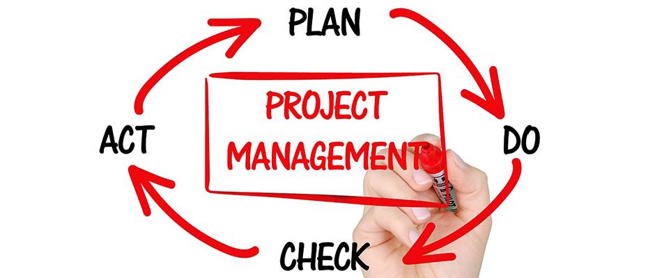 PMBOKとは?プロジェクト達成のための世界標準知識を学ぼう